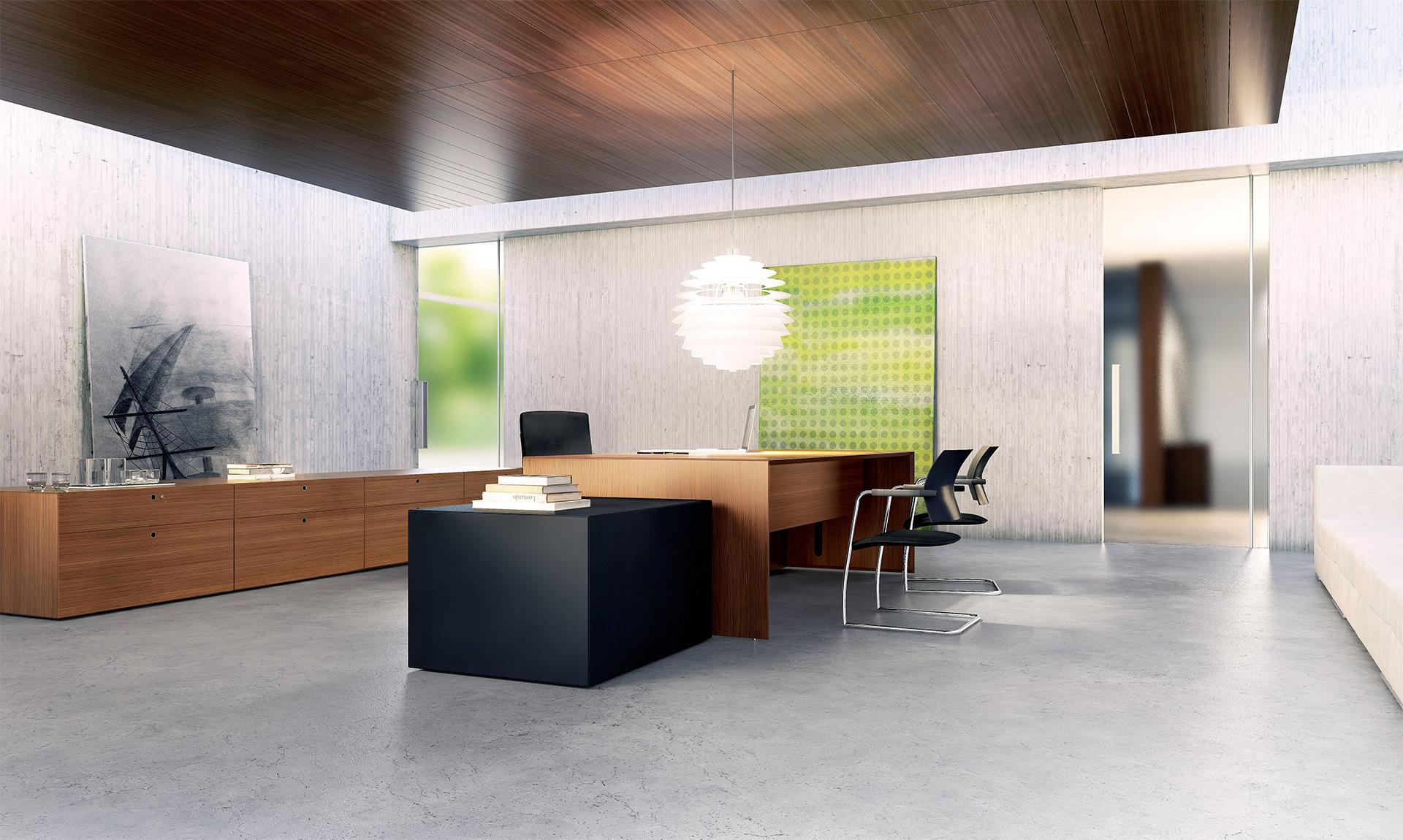 mobilier de bureau paris espace et mobilier. Black Bedroom Furniture Sets. Home Design Ideas